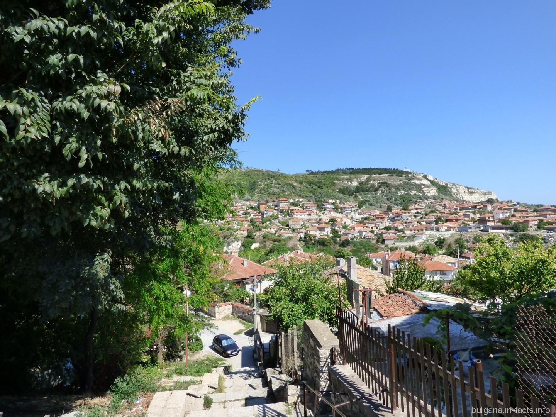 Прибрежные города болгарии квартиры в оаэ на карте