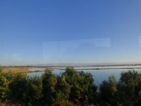 Озеро Вая