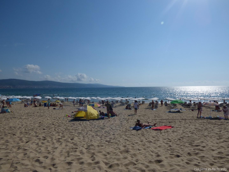 Поход на голій пляж фото 756-871
