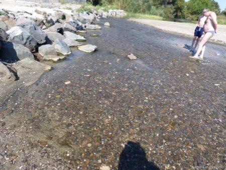 Река Ахелой