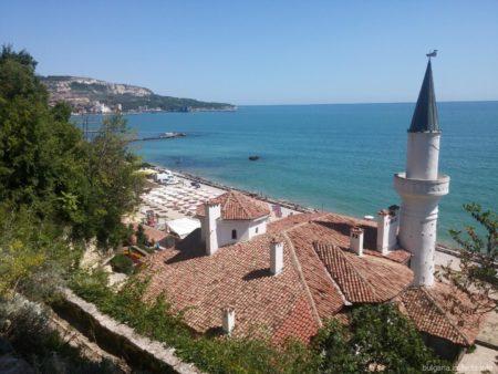 Что посмотреть в Болгарии летом фото