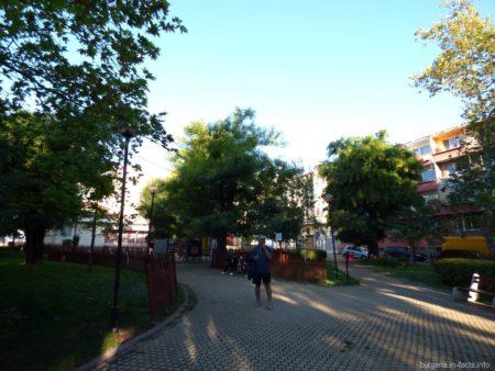 Плюсы и минусы отдыха в Болгарии