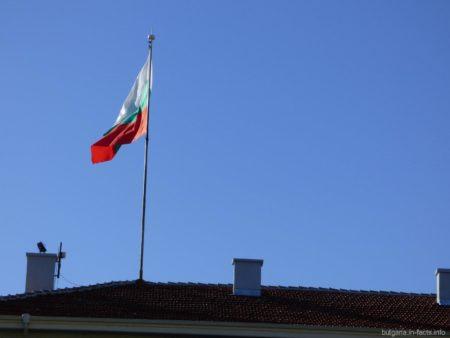 Самостоятельный отдых в Болгарии что и как